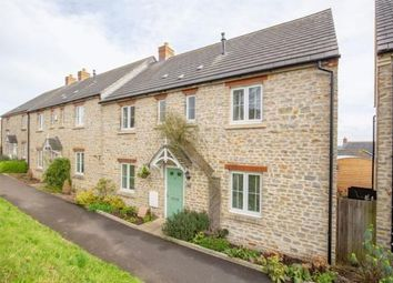 Thumbnail 4 bedroom property for sale in Cuckoo Hill, Bruton