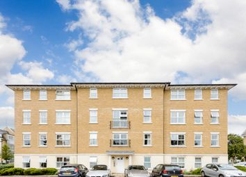 Thumbnail 3 bedroom flat for sale in Reliance Way, Oxford, Oxfordshire