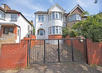 4 bed property for sale in Holders Hill Avenue, London NW4