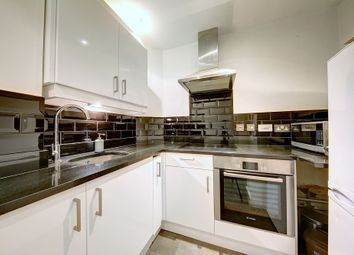 Thumbnail 1 bedroom flat to rent in Worple Road, London