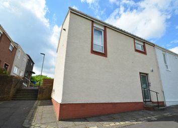 Thumbnail 2 bed end terrace house for sale in Portessie, Erskine