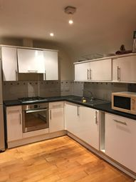 Thumbnail 2 bed duplex to rent in Bellview Court, 179 Hanworth Road, London