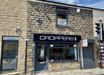 Thumbnail Commercial property to let in Wellington Street, Barnsley
