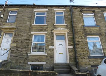 Thumbnail 3 bed property to rent in Carlton House Terrace, Halifax