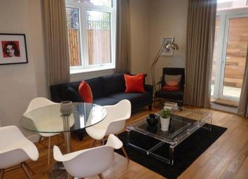 Thumbnail 1 bed flat for sale in Flat 46, Fraser Road, Perivale, Greenford