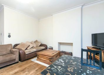 Thumbnail 1 bedroom flat to rent in Westbourne Street, London