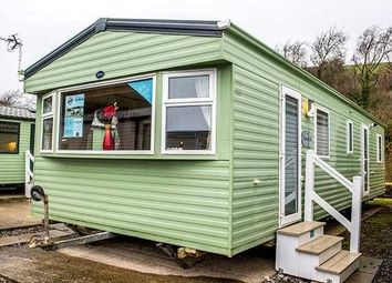 Thumbnail 3 bed property for sale in Abi, Roselle, Parkdean Resorts, Pendine Holiday Park, Marsh Road, Pendine