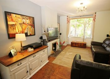 Thumbnail 3 bed semi-detached house for sale in Ravenscroft Road, Beckenham, Kent