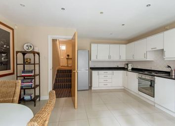 3 bed property to rent in Andover Place, London NW6