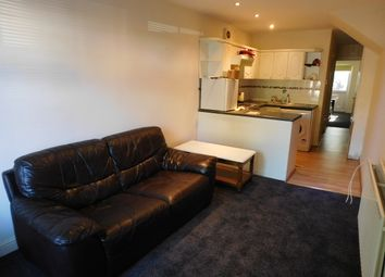 Thumbnail 1 bed flat to rent in Royal Lane, Hillingdon