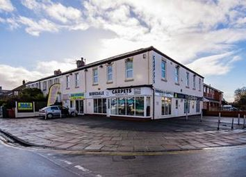 Thumbnail Commercial property for sale in Upper Aughton Road, Birkdale, Southport