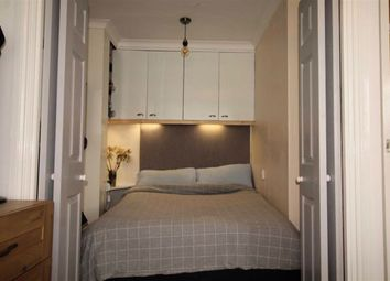 Thumbnail  Studio to rent in Gardner Close, Wanstead, London