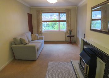 Thumbnail 3 bed terraced house for sale in Clewley Grove, Quinton, Birmingham