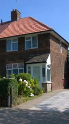 Thumbnail 2 bed semi-detached house for sale in Durley Road, Acocks Green