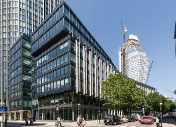 Thumbnail Office to let in Belvedere Road, London
