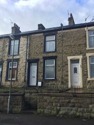 Thumbnail 2 bed terraced house to rent in Hope Street, Accrington