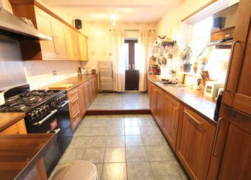 Thumbnail 3 bed terraced house to rent in Penrhyn Avenue, Seaforth, Liverpool