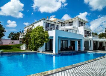 Thumbnail 6 bed villa for sale in Gouvies, Corfu, Ionian Islands, Greece