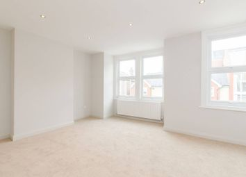 Thumbnail 4 bed flat to rent in Sellincourt Road, Tooting