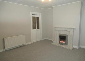 Thumbnail 2 bed flat to rent in Elm Street, West End, Dundee