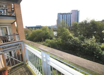 Thumbnail 2 bed terraced house to rent in Grangemoor Court, Cardiff