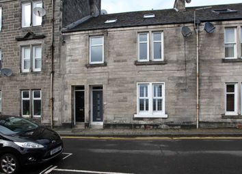 Thumbnail 4 bed maisonette for sale in Rolland Street, Dunfermline