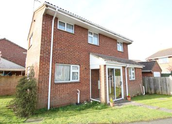 Thumbnail 3 bed detached house to rent in Frenchs Farm Road, Poole