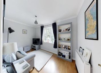 Thumbnail 2 bed flat for sale in Arosa Court, 419 Wilmslow Road, Withington