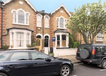 Thumbnail 3 bed property for sale in Twisden Road, London