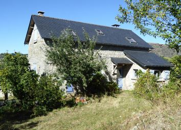 Thumbnail 2 bed property for sale in Midi-Pyrénées, Aveyron, Saint Felix De Lunel