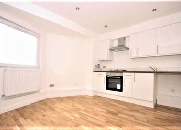 1 bed flat to rent in Deptford High Street, Deptford, London SE8