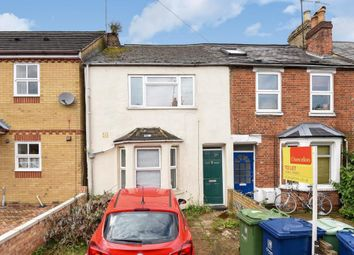 Thumbnail 4 bed terraced house to rent in Percy Street, Hmo Ready 4 Sharers