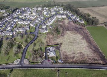 Thumbnail Land for sale in High Carley, Ulverston, Cumbria