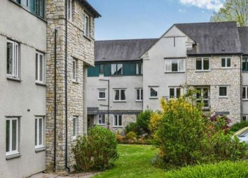 Thumbnail 1 bed terraced house for sale in Hampsfell Road, Grange-Over-Sands
