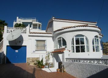 Thumbnail 5 bed villa for sale in Ciudad Quesada, Alicante, Spain