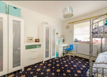 Thumbnail 2 bed maisonette to rent in Petherton Road, Highbury And Islington, London, Greater London