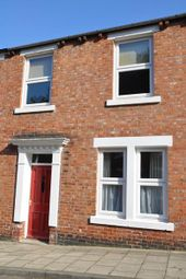 Thumbnail 6 bed property to rent in May Street, Durham
