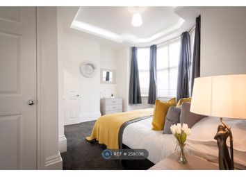 Thumbnail Room to rent in Sheppard Street, Stoke-On-Trent