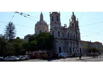 Thumbnail 5 bed apartment for sale in Estrela, Lisboa, Lisboa