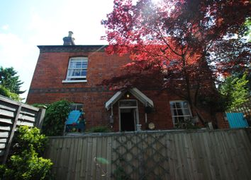 Thumbnail 3 bedroom detached house for sale in Greys Road, Henley-On-Thames