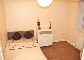 Thumbnail Room to rent in Portland Road, Luton
