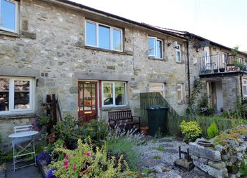 Thumbnail 1 bed terraced house for sale in Malham, Skipton