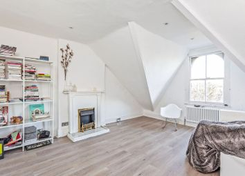 Thumbnail 1 bed flat for sale in St. Mary's Road, Peckham