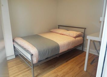 Thumbnail 5 bedroom shared accommodation to rent in St. Anthonys Road, Preston
