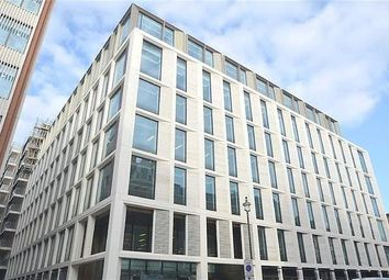 Thumbnail 1 bed flat for sale in Fitzroy Square 2-10 Mortimer Street, London