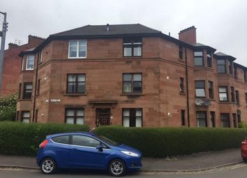 Thumbnail 2 bed flat to rent in 2/2, 26 Brisbane Street, Glasgow