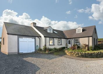 Thumbnail 3 bed detached house for sale in Highbank, Auchenmalg