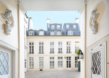 Thumbnail 4 bed apartment for sale in 75007 Paris, France