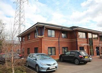Thumbnail Commercial property for sale in Falstaff House, Suite 1, Sandys Road, Malvern, Worcestershire