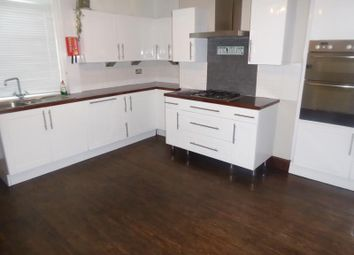 Thumbnail 4 bed property to rent in Clifton Grove, Harehills